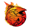 flaming-fish-logo_icon