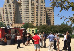 1-Thursdays-Food-Trucks-Buffalo-NY-4-730x502