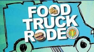 food_truck_rodeo